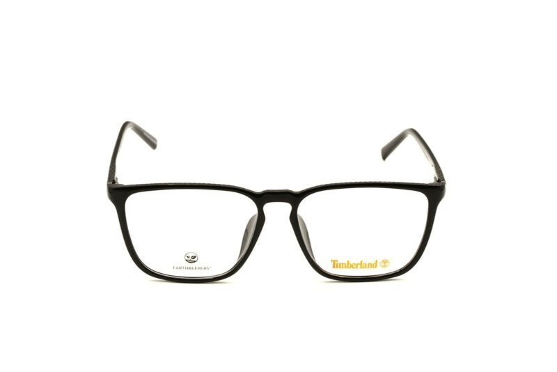 DSC0047 copy | Elegant Optic