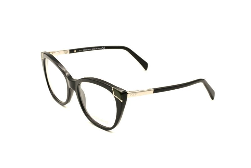 DSC0050 copy 1 | Elegant Optic