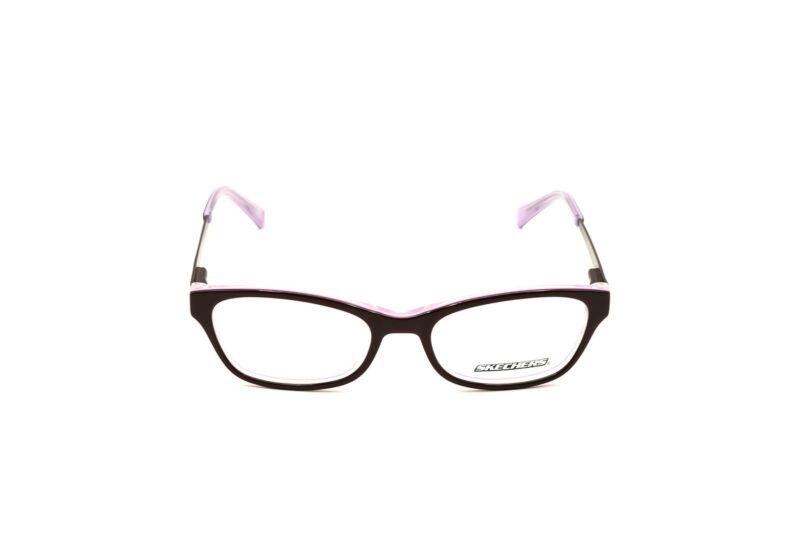 DSC0050 copy   Elegant Optic