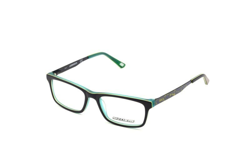 DSC0052 copy   Elegant Optic