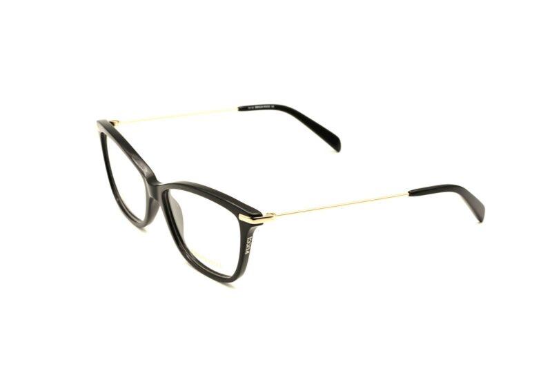 DSC0053 copy 1   Elegant Optic