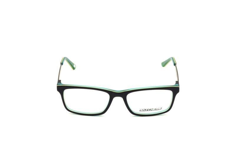 DSC0053 copy   Elegant Optic