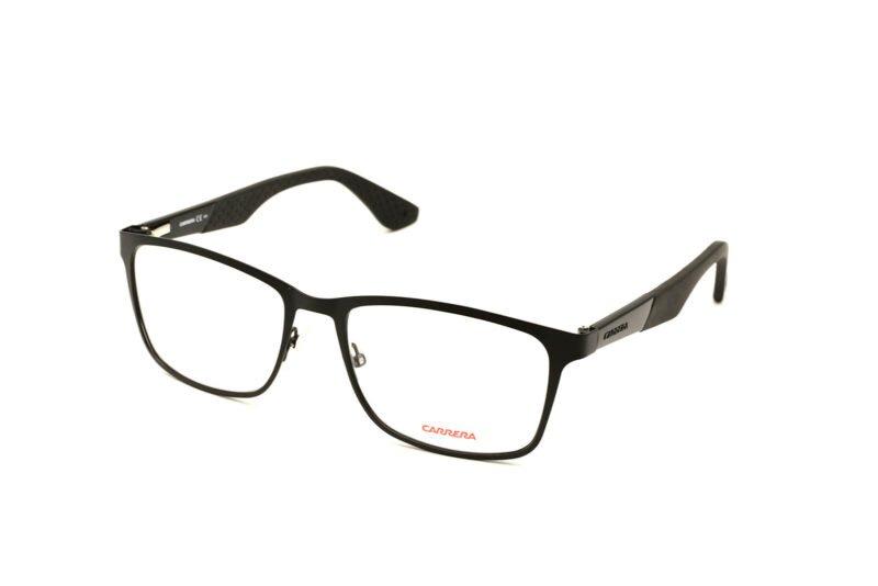 DSC0057 copy 1 | Elegant Optic