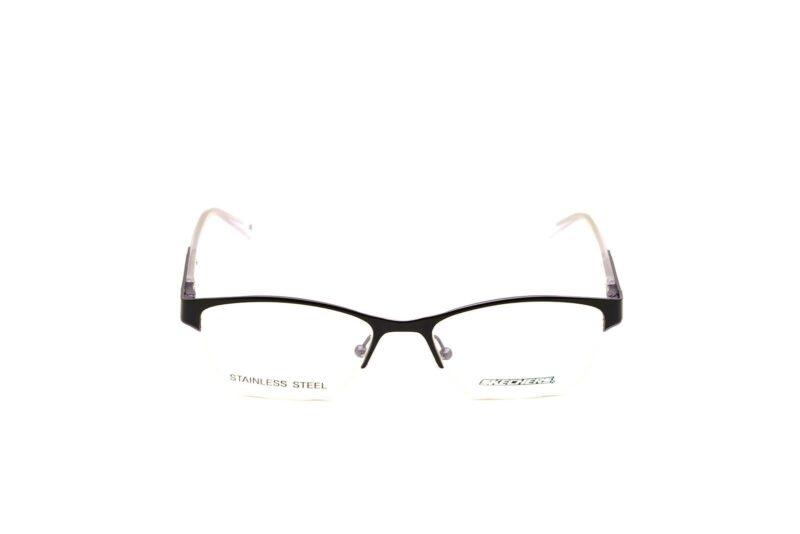 DSC0059 copy | Elegant Optic