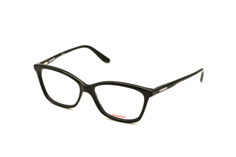 DSC0060 copy 1 | Elegant Optic
