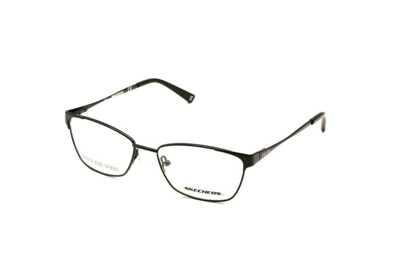 DSC0061 copy | Elegant Optic