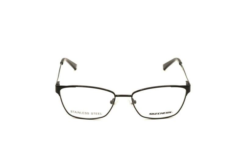 DSC0062 copy | Elegant Optic
