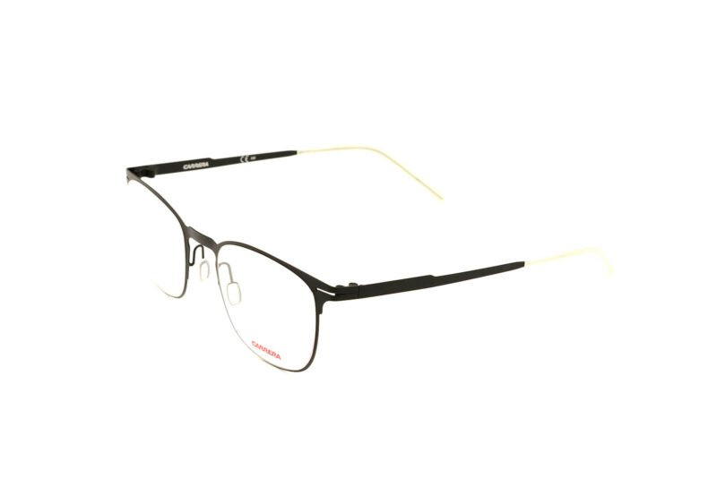 DSC0065 copy 1   Elegant Optic