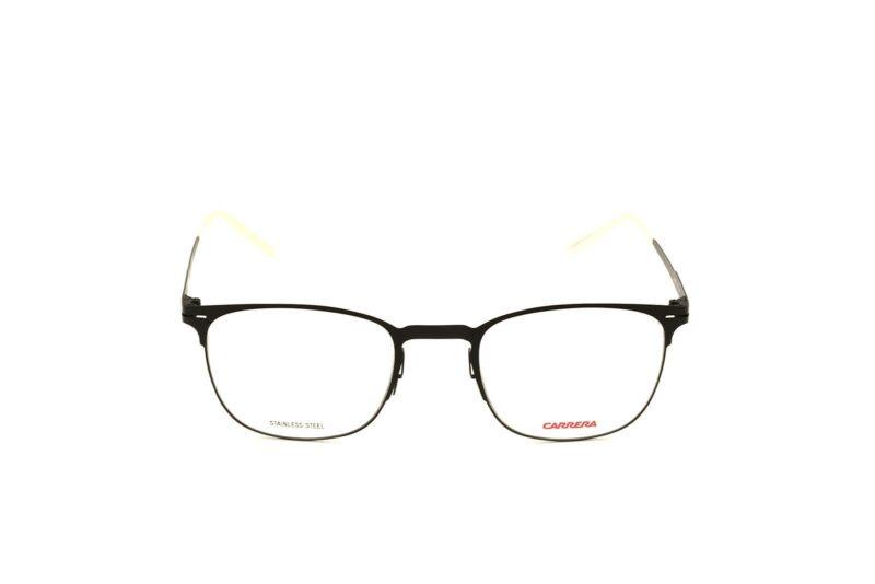 DSC0067 copy 1   Elegant Optic