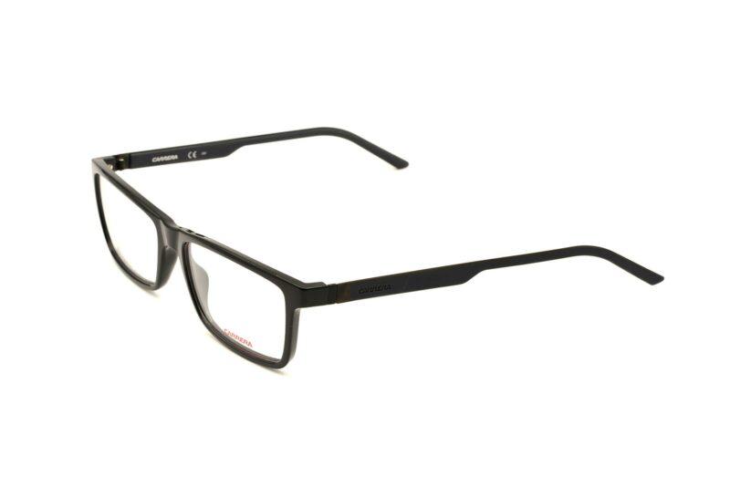 DSC0068 copy 1 | Elegant Optic