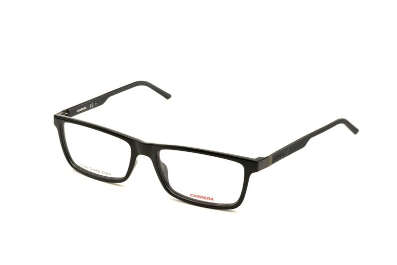 DSC0069 copy 1 | Elegant Optic