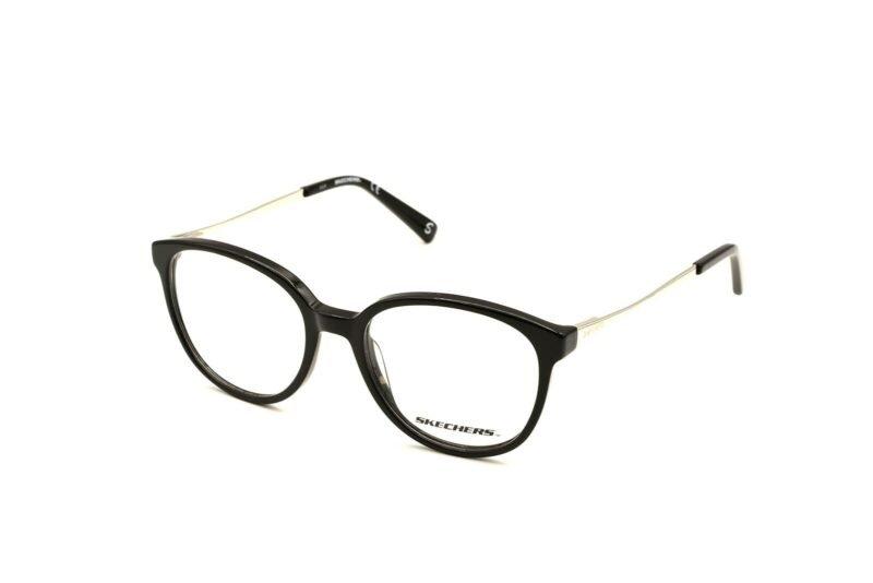 DSC0073 copy   Elegant Optic