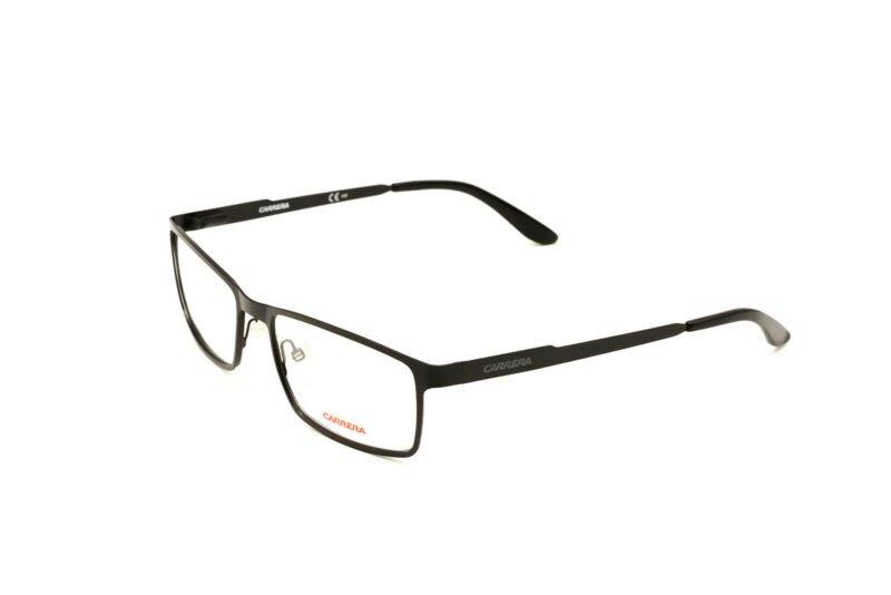 DSC0074 copy 1 | Elegant Optic