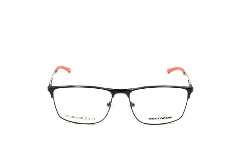DSC0077 copy | Elegant Optic