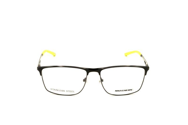 DSC0080 copy   Elegant Optic