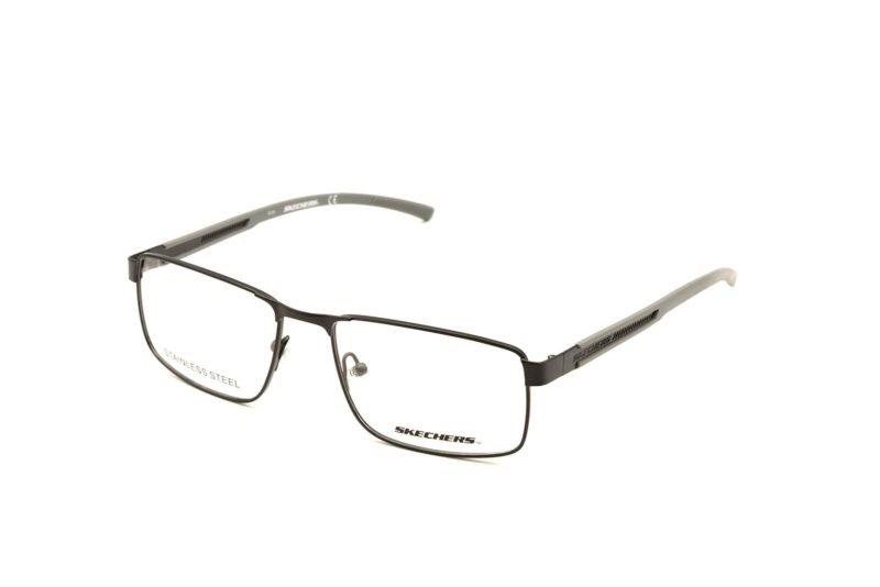 DSC0082 copy   Elegant Optic