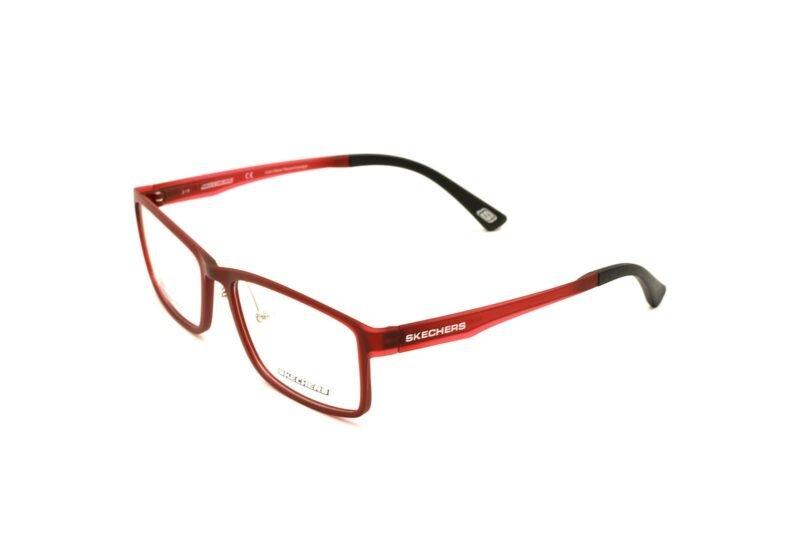 DSC0090 copy   Elegant Optic