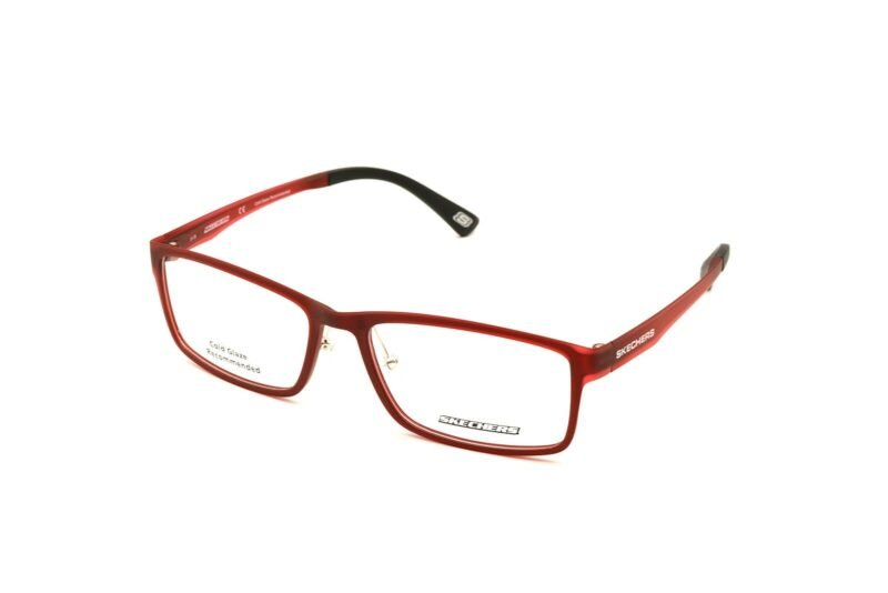 DSC0091 copy   Elegant Optic