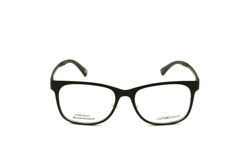 DSC0099 copy   Elegant Optic
