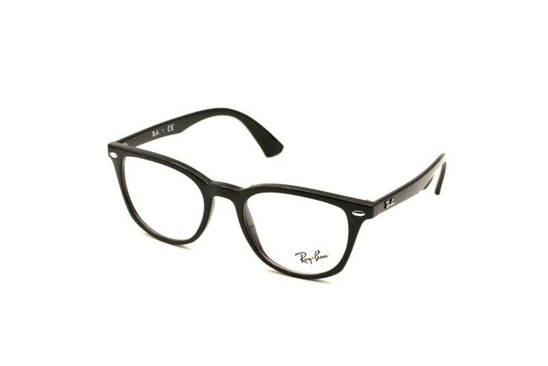DSC0267 copy | Elegant Optic