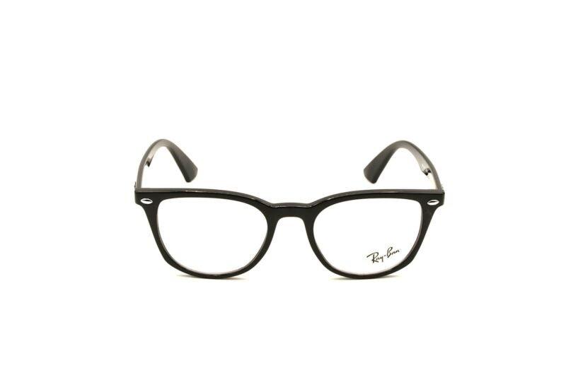 DSC0268 copy | Elegant Optic