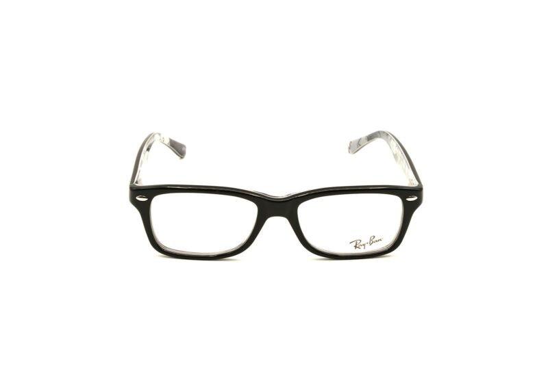 DSC0271 copy   Elegant Optic