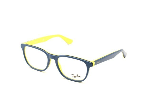 DSC0279 copy | Elegant Optic