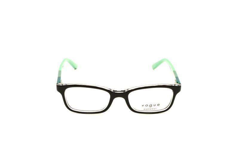 DSC0292 copy | Elegant Optic