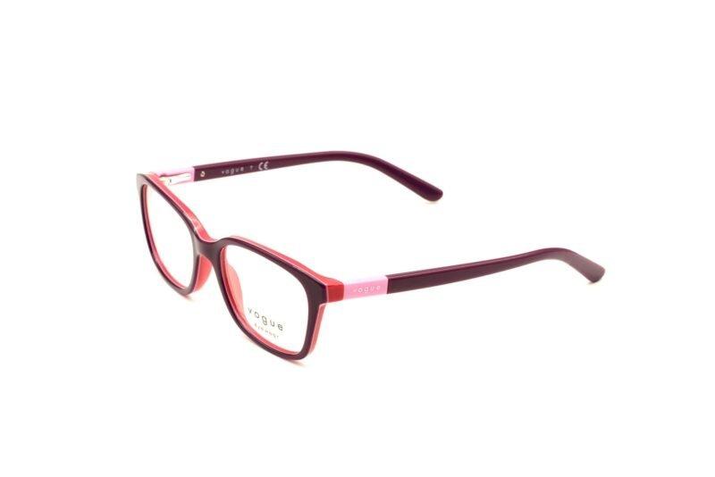 DSC0293 copy | Elegant Optic