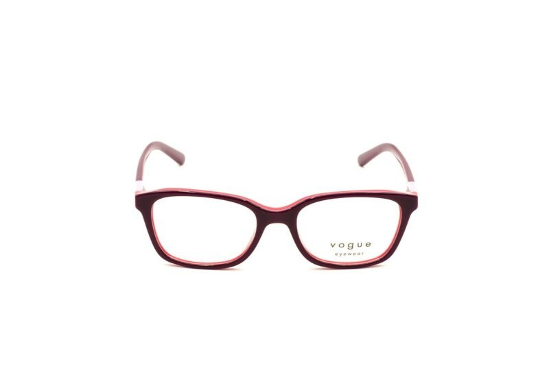 DSC0295 copy | Elegant Optic