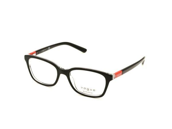 DSC0300 copy   Elegant Optic