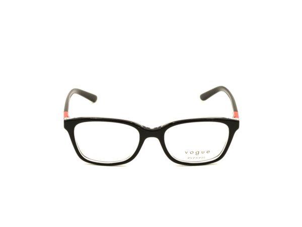 DSC0301 copy   Elegant Optic