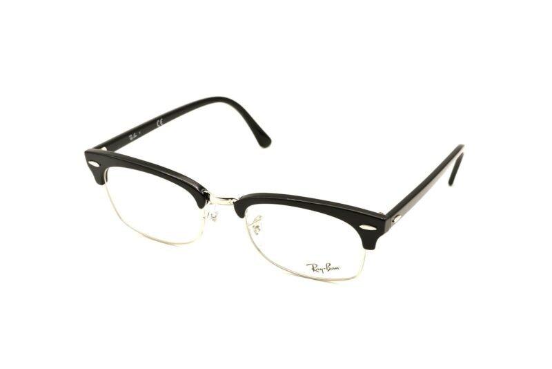 DSC0303 copy | Elegant Optic