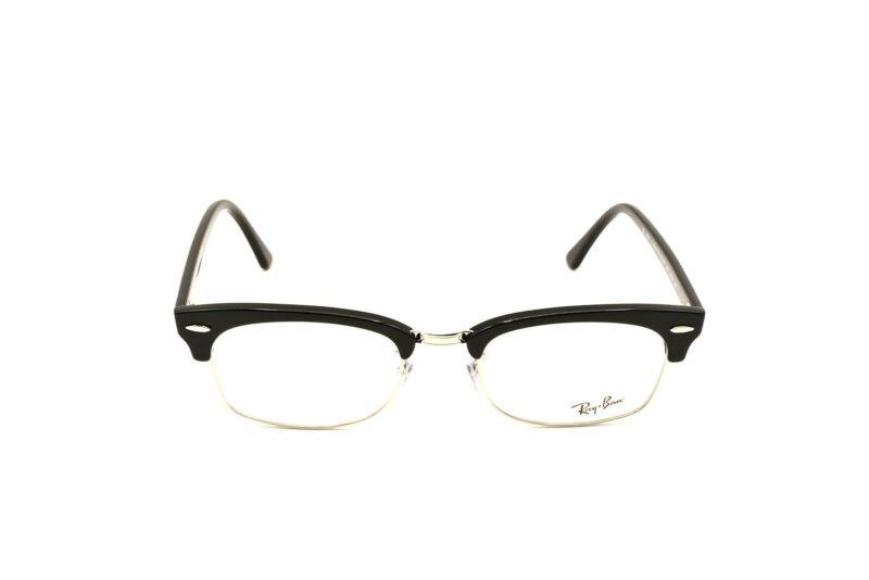 DSC0304 copy | Elegant Optic