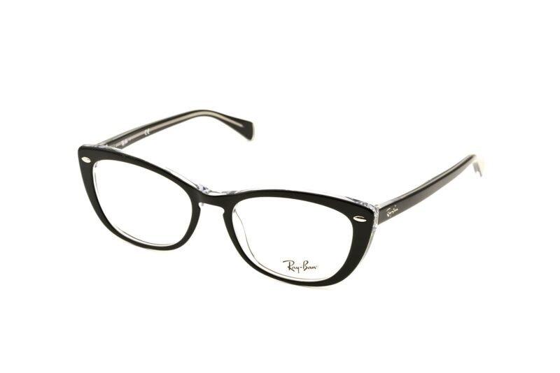 DSC0306 copy | Elegant Optic