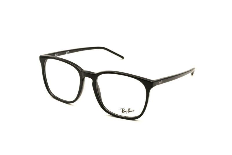 DSC0318 copy | Elegant Optic