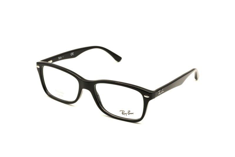 DSC0321 copy | Elegant Optic
