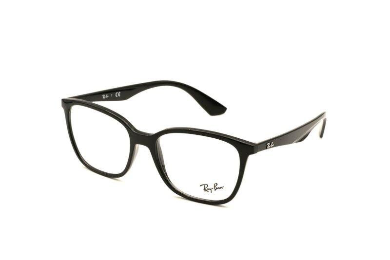 DSC0324 copy | Elegant Optic