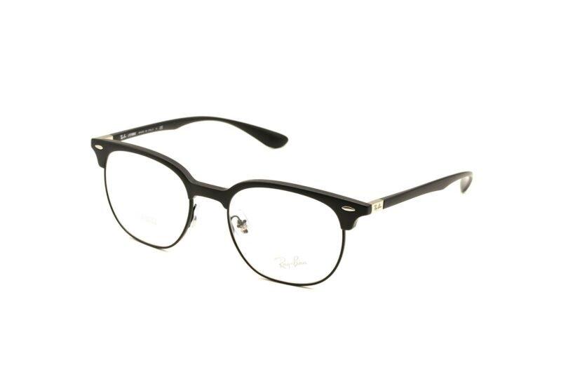 DSC0330 copy   Elegant Optic