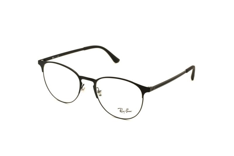 DSC0333 copy   Elegant Optic