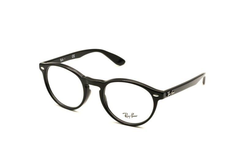 DSC0342 copy   Elegant Optic