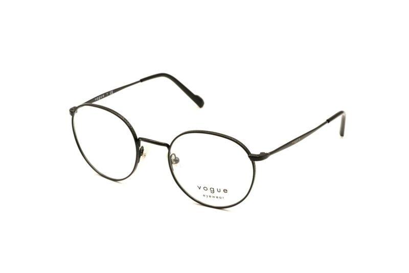 DSC0388 copy | Elegant Optic