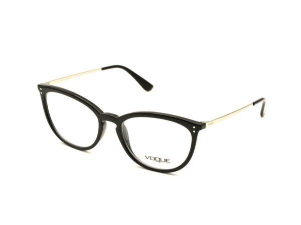DSC0400 copy   Elegant Optic
