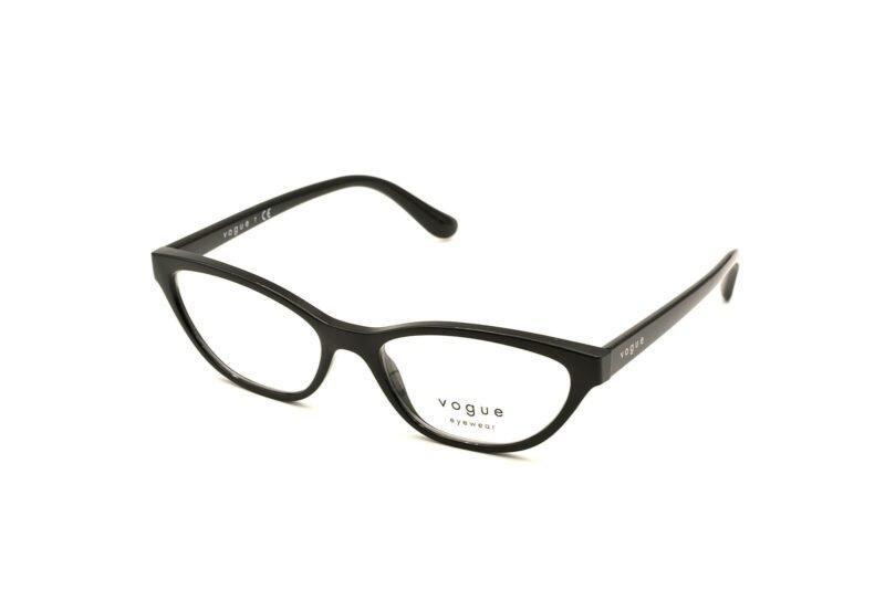 DSC0403 copy | Elegant Optic