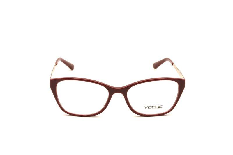 DSC0410 copy | Elegant Optic