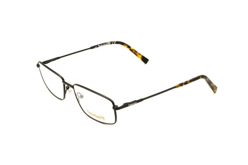 DSC0433 copy   Elegant Optic