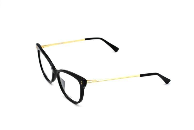 DSC 0007 copy scaled 1 | Elegant Optic