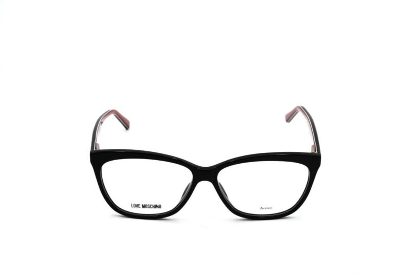 DSC 0012 copy scaled 1 e1608854350512 | Elegant Optic