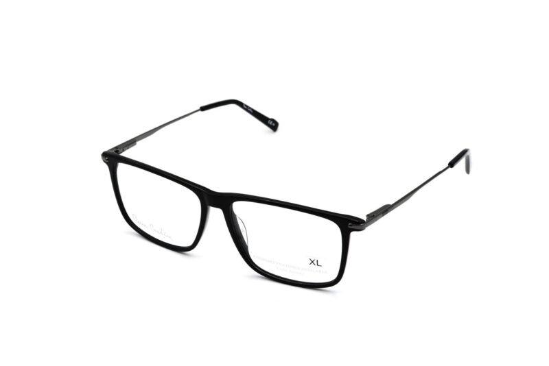 DSC 0018 copy 1 scaled 1 | Elegant Optic