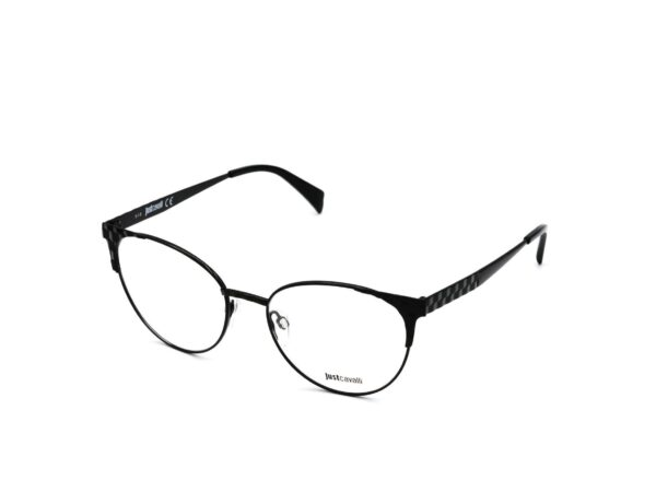 DSC 0056 copy 1 scaled 1   Elegant Optic
